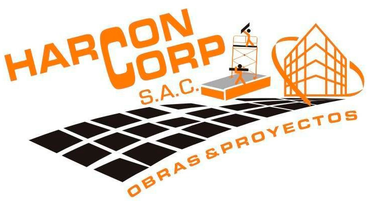 Harcon Corp SAC